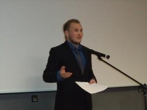 Конкурс ораторов 3